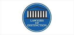 LOWYERS ODF DISTICTION