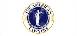 TOP AMERICAN LOWYERS